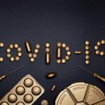 Frauen in den Wechseljahren erkranken schwerer an COVID-19?